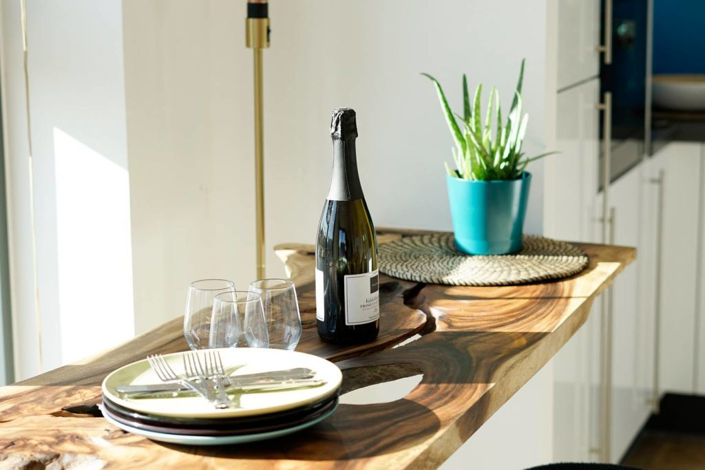 image 4 furnished 1 bedroom Apartment for rent in Tottenham Hale, Haringey