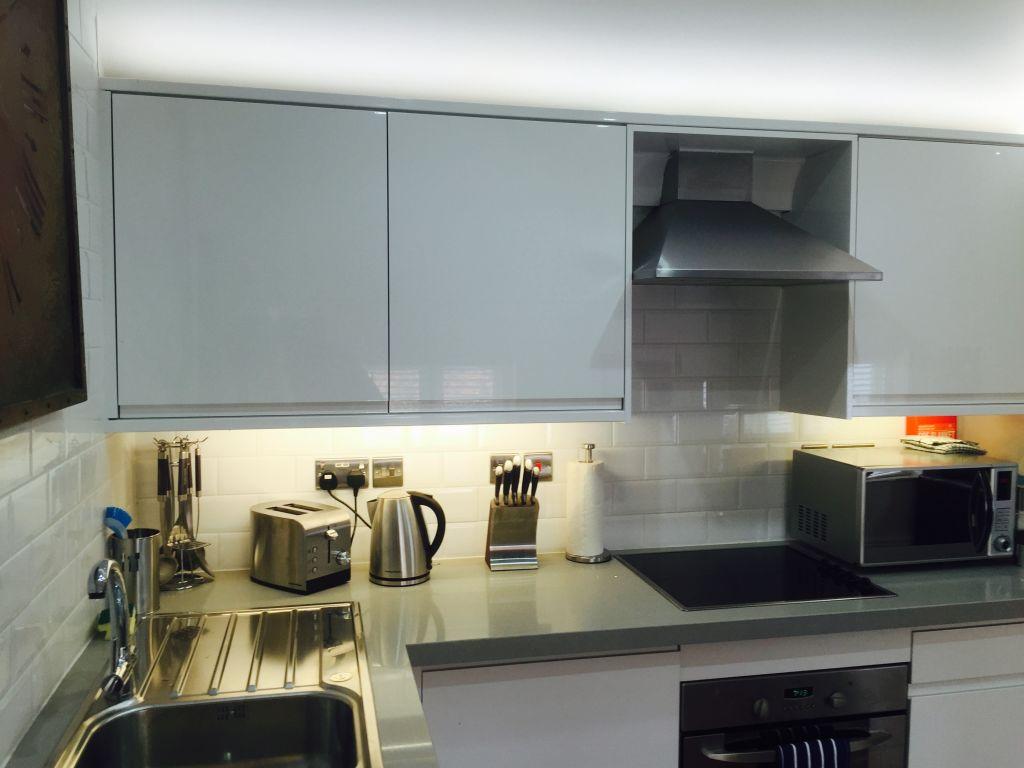 image 8 furnished 2 bedroom Apartment for rent in St Albans, Hertfordshire