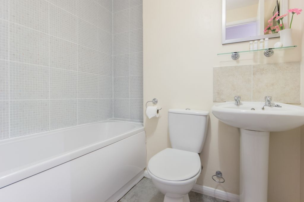 image 6 furnished 1 bedroom Apartment for rent in East Cambridgeshire, Cambridgeshire