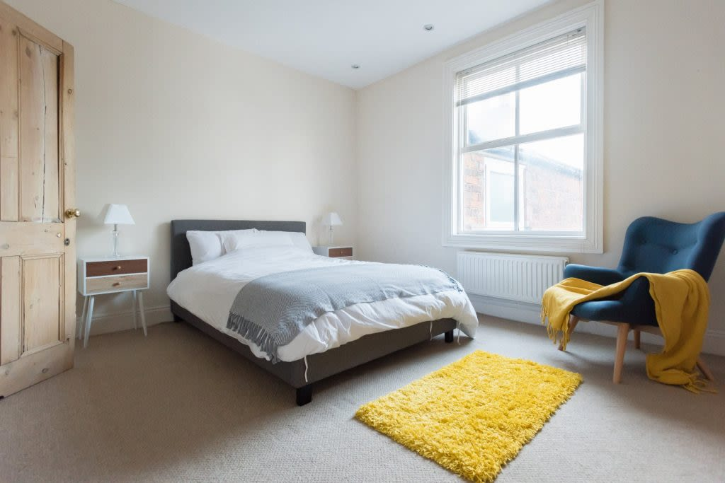 image 7 furnished 5 bedroom Apartment for rent in Ladywood, Birmingham
