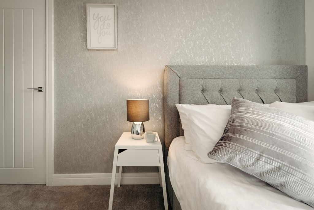image 5 furnished 2 bedroom Apartment for rent in Hinckley and Bosworth, Leicestershire