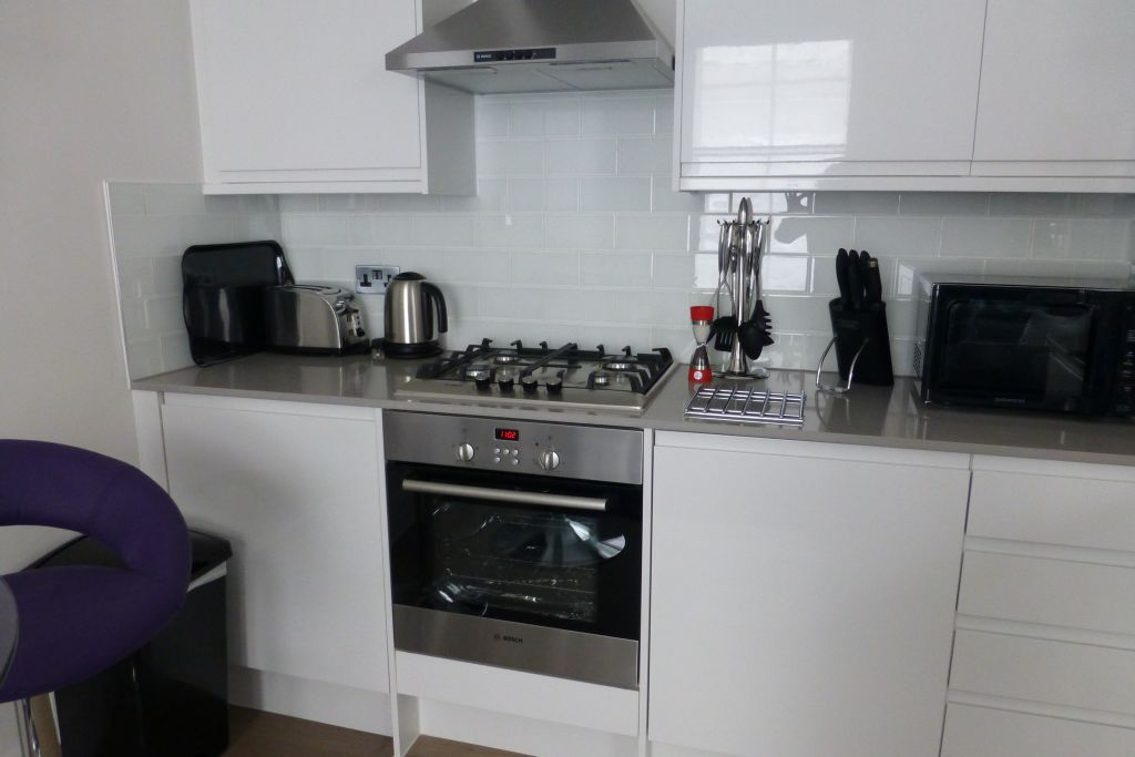 image 10 furnished 1 bedroom Apartment for rent in Westminster, City of Westminster