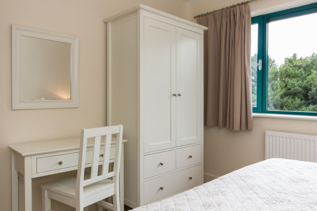 image 5 furnished 1 bedroom Apartment for rent in East Cambridgeshire, Cambridgeshire