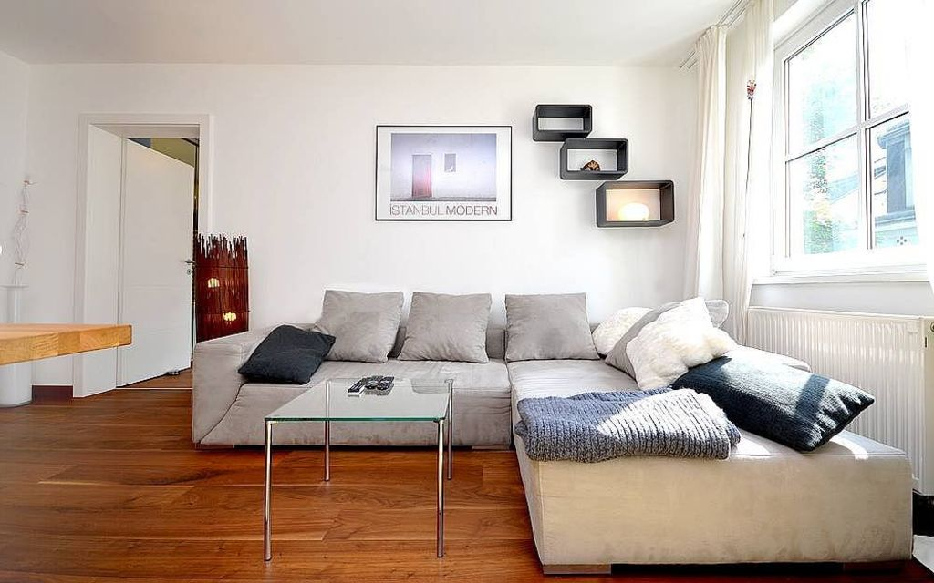 image 10 furnished 2 bedroom Apartment for rent in Hietzing, Vienna