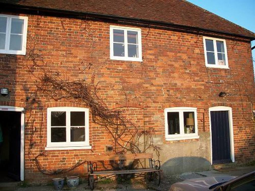 image 10 furnished 1 bedroom Apartment for rent in West Berkshire, Berkshire