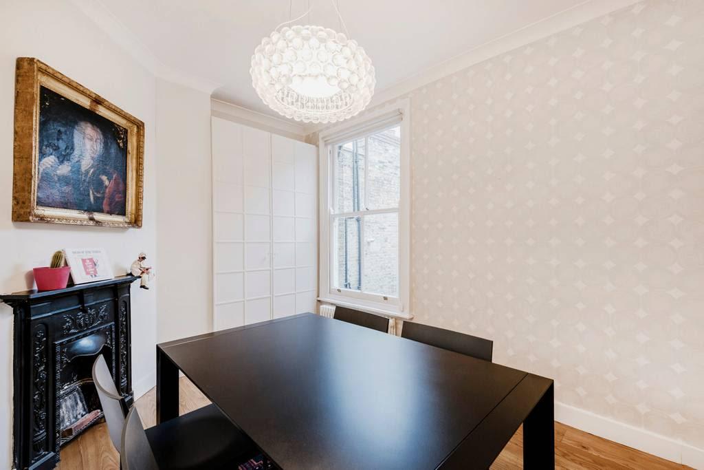 image 8 furnished 2 bedroom Apartment for rent in Chelsea, Kensington Chelsea