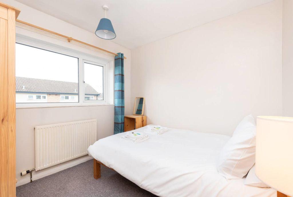 image 9 furnished 3 bedroom Apartment for rent in Leeds, West Yorkshire
