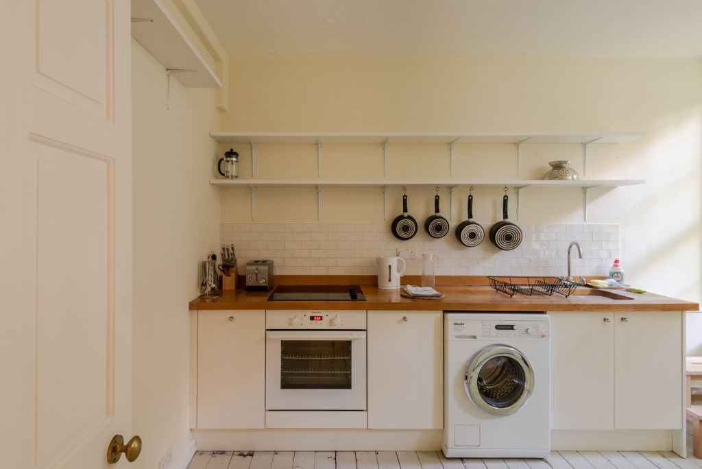 image 4 furnished 1 bedroom Apartment for rent in Wandsworth, Wandsworth