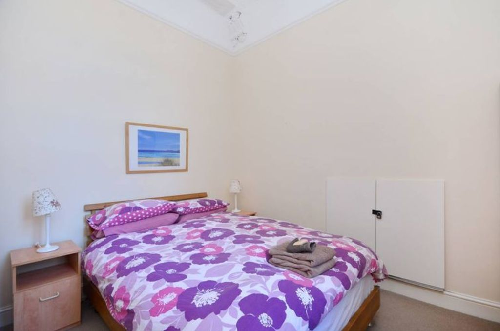image 6 furnished 1 bedroom Apartment for rent in Bayswater, City of Westminster