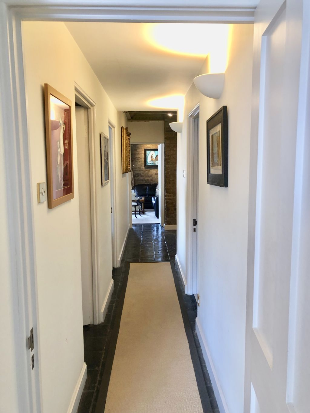 image 6 furnished 2 bedroom Apartment for rent in Wapping, Tower Hamlets
