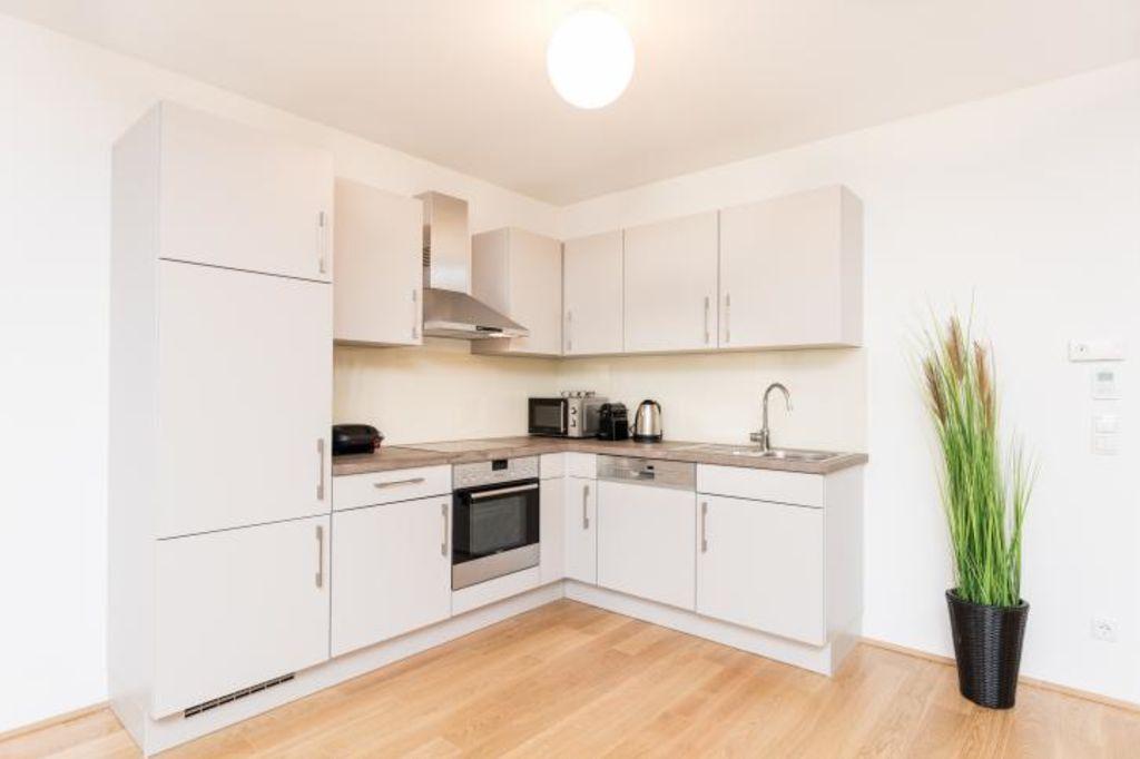 image 6 furnished 2 bedroom Apartment for rent in Leopoldstadt, Vienna