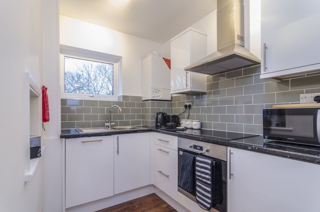 image 8 furnished 1 bedroom Apartment for rent in Hounslow, Hounslow