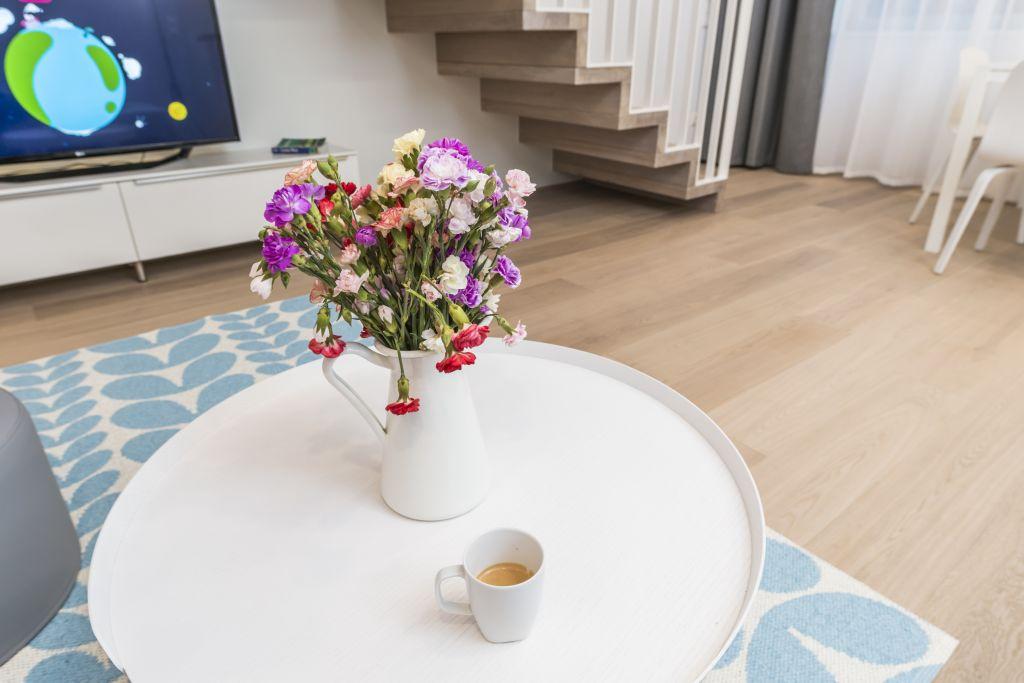 image 9 furnished 1 bedroom Apartment for rent in Wieden, Vienna