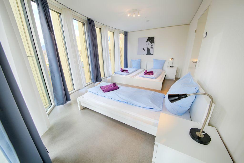 image 6 furnished 1 bedroom Apartment for rent in Lucerne, Luzern