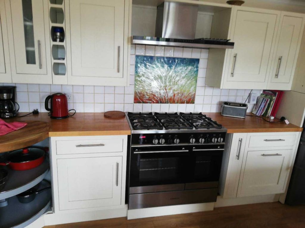 image 9 furnished 4 bedroom Apartment for rent in Wandsworth, Wandsworth