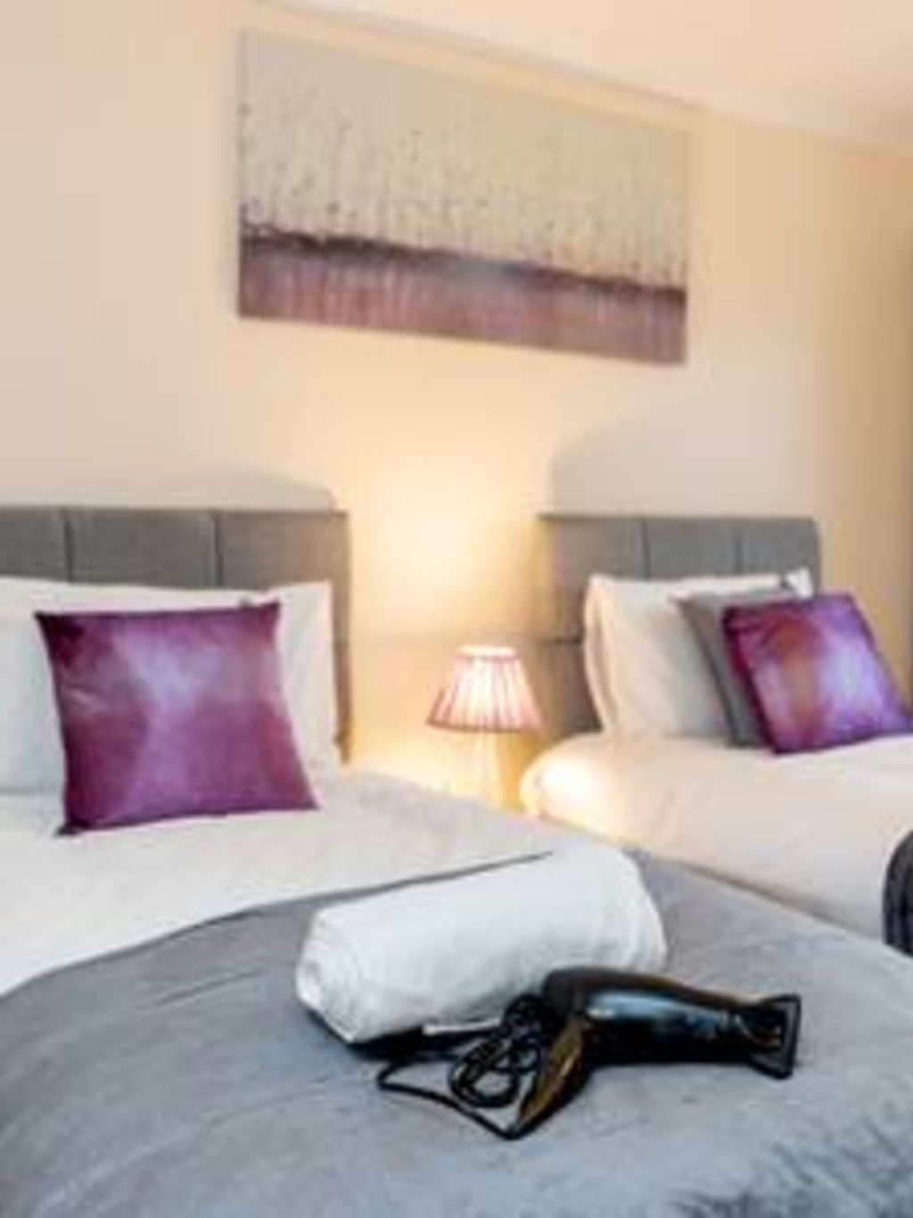 image 5 furnished 3 bedroom Apartment for rent in Chadwell Heath, Barking Dagenham