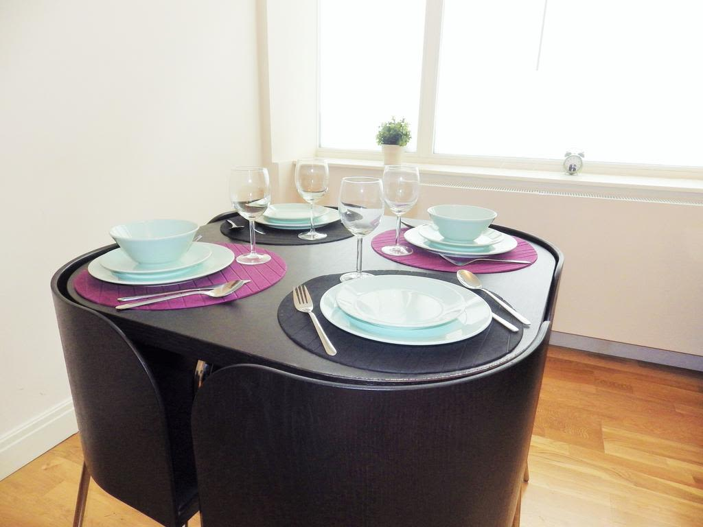 image 9 furnished 1 bedroom Apartment for rent in Barnsbury, Islington