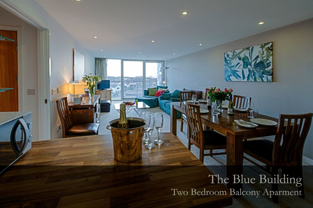 image 10 furnished 2 bedroom Apartment for rent in Portsmouth, Hampshire