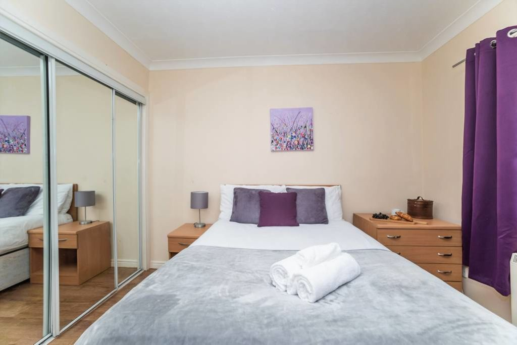 image 6 furnished 2 bedroom Apartment for rent in Gateshead, Tyne and Wear