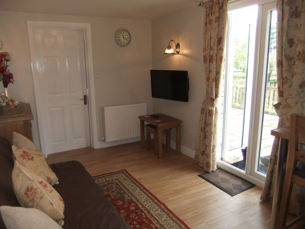 image 6 furnished 1 bedroom Apartment for rent in Windsor and Maidenhead, Berkshire