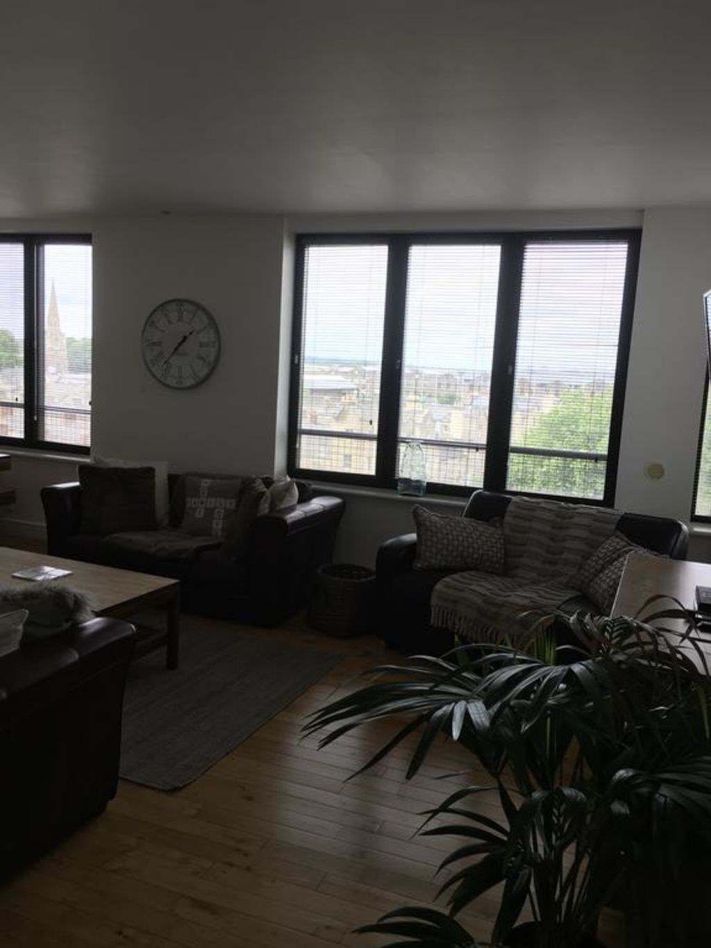 image 10 furnished 2 bedroom Apartment for rent in Swindon, Wiltshire