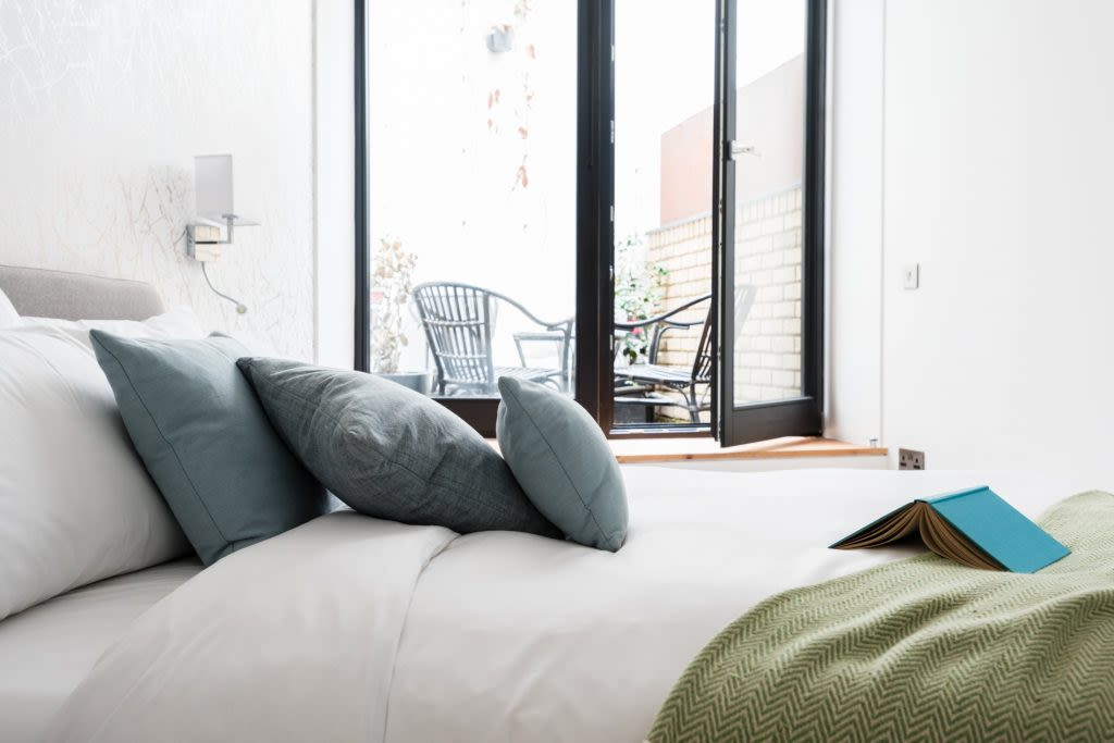 image 9 furnished 3 bedroom Apartment for rent in Kentish Town, Camden