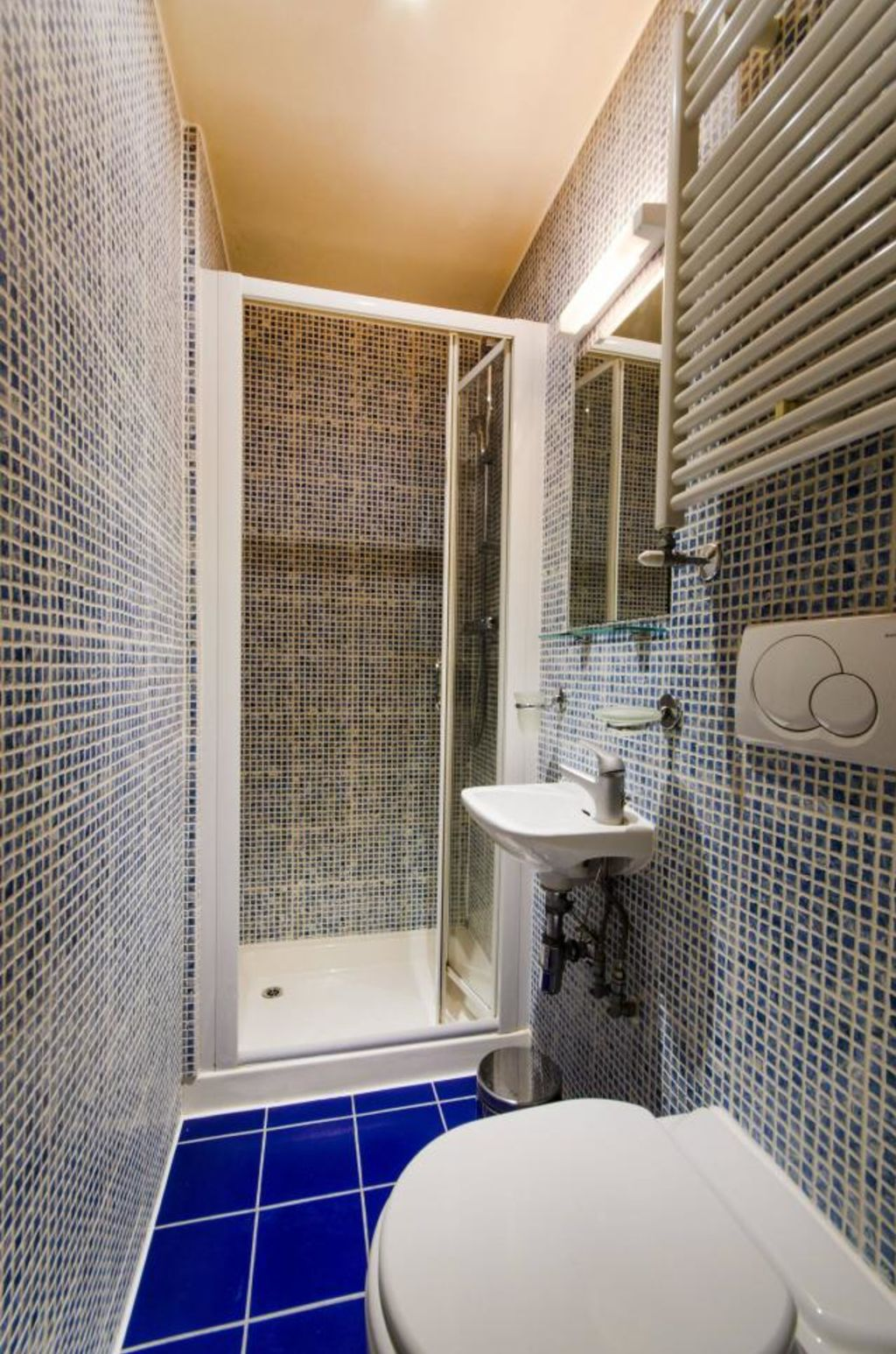 image 5 furnished 1 bedroom Apartment for rent in Chalk Farm, Camden