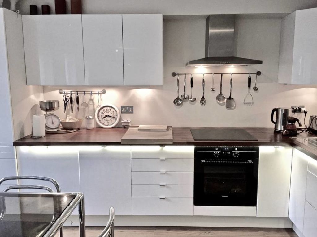 image 9 furnished 1 bedroom Apartment for rent in Notting Hill, Kensington Chelsea
