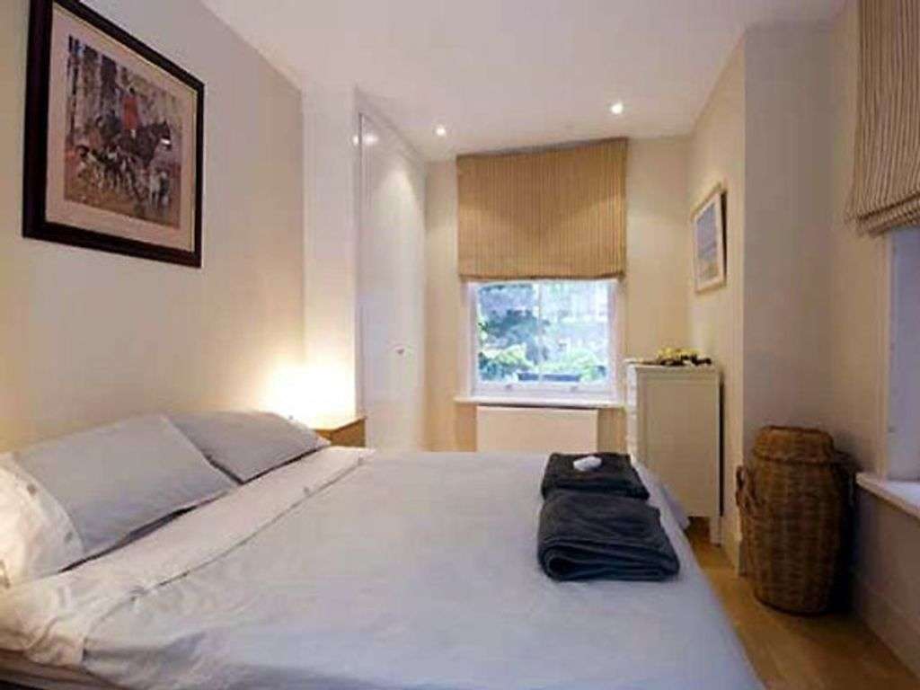 image 6 furnished 2 bedroom Apartment for rent in Bayswater, City of Westminster