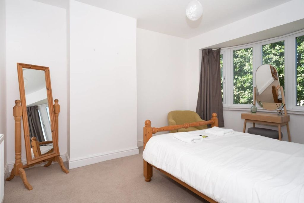 image 9 furnished 2 bedroom Apartment for rent in Clifton, Bristol