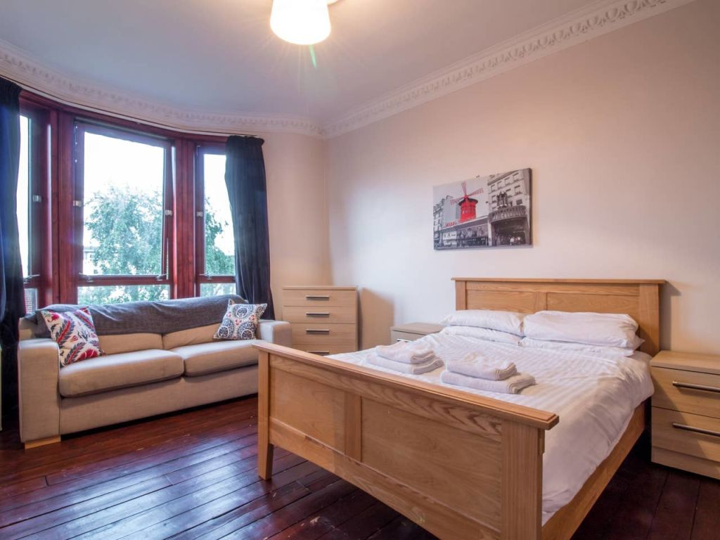 image 10 furnished 2 bedroom Apartment for rent in Victoria Park, Manchester