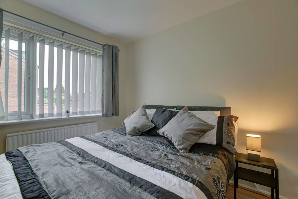 image 10 furnished 2 bedroom Apartment for rent in Longsight, Manchester