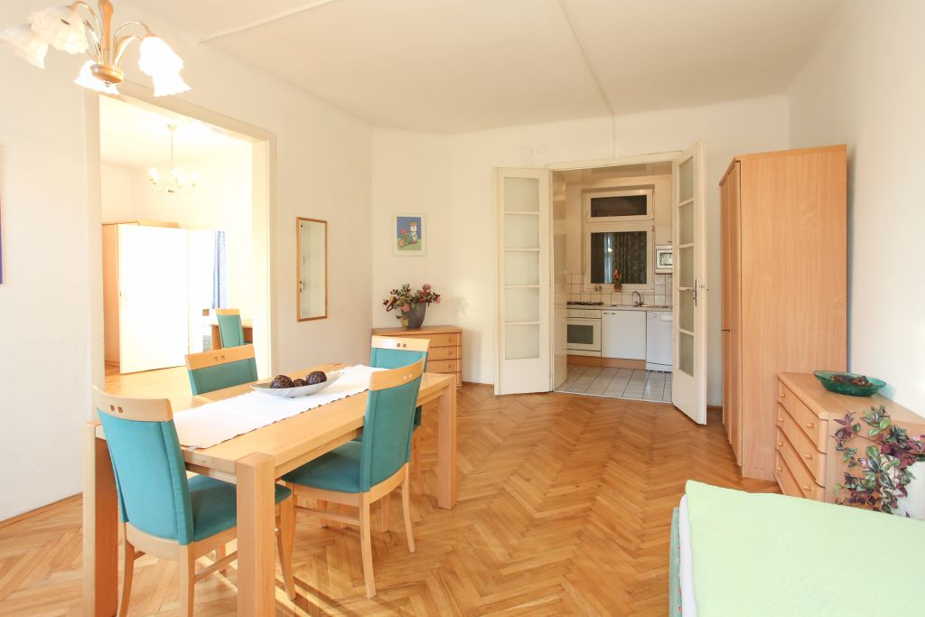 image 9 furnished 3 bedroom Apartment for rent in Leopoldstadt, Vienna