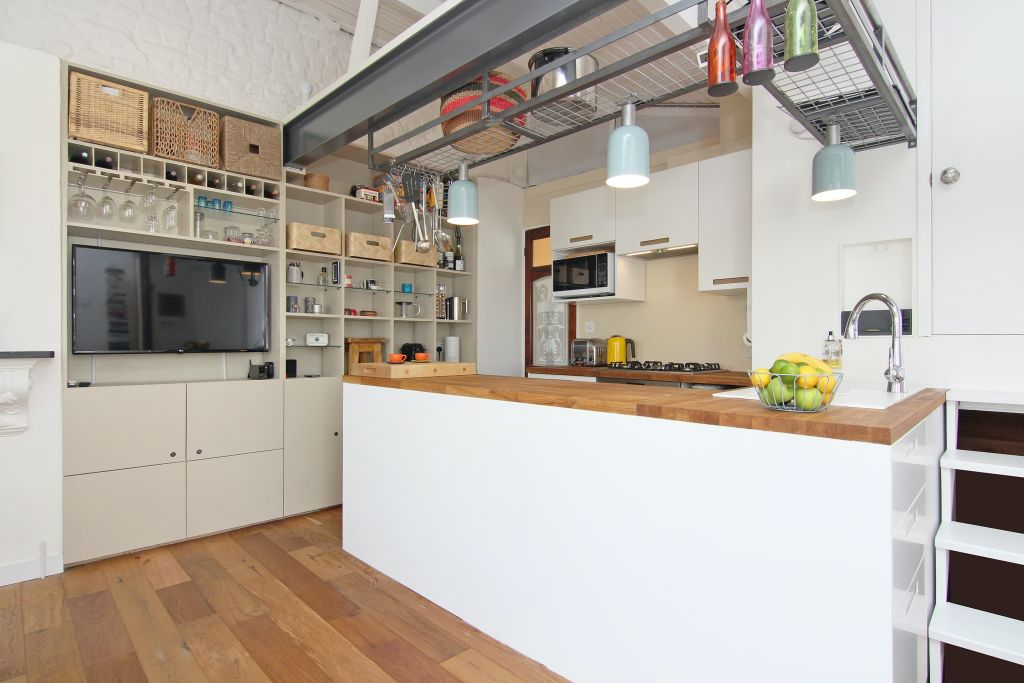 image 6 furnished 1 bedroom Apartment for rent in Kentish Town, Camden