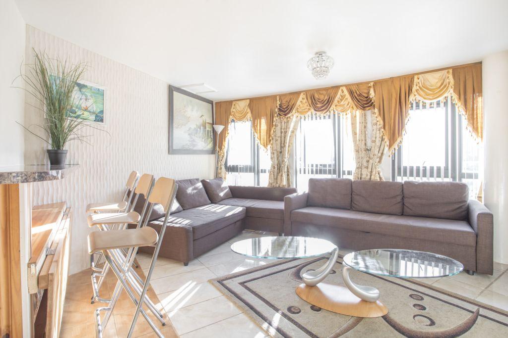 image 3 furnished 1 bedroom Apartment for rent in Colindale, Barnet