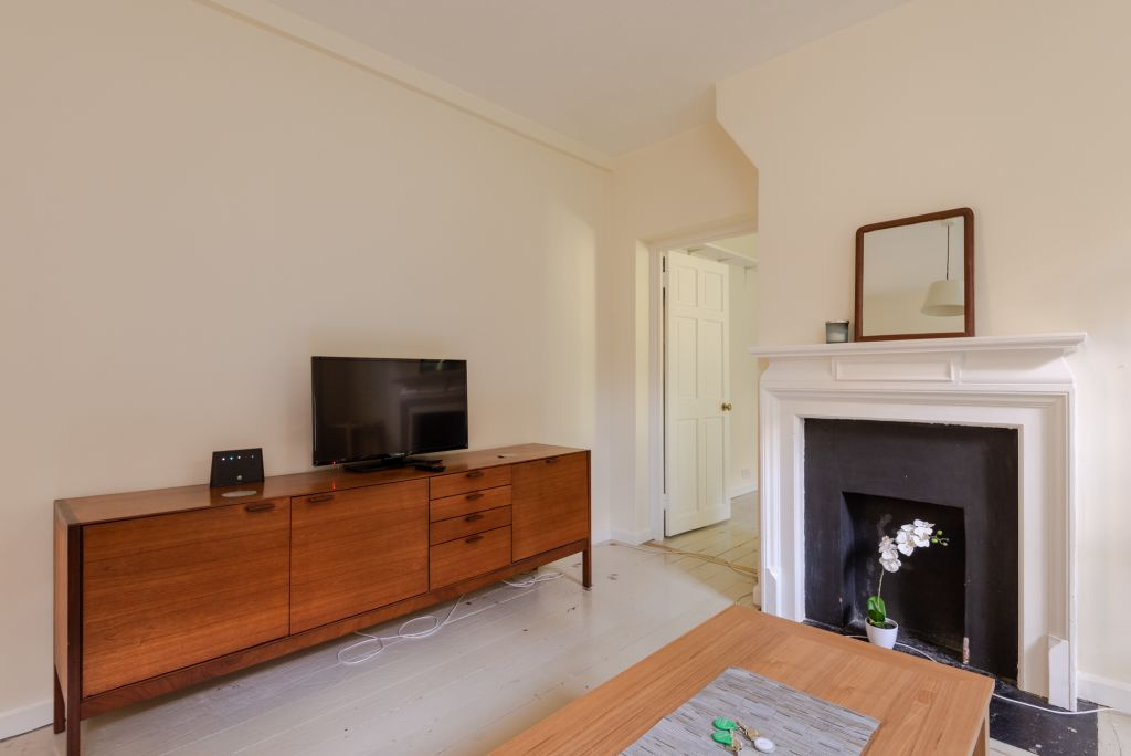 image 8 furnished 1 bedroom Apartment for rent in Wandsworth, Wandsworth