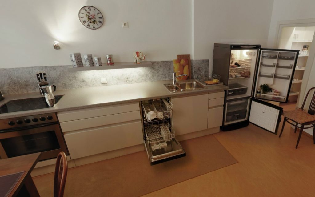 image 3 furnished 2 bedroom Apartment for rent in Innsbruck, Tyrol