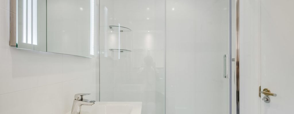 image 6 furnished 1 bedroom Apartment for rent in Belgravia, City of Westminster