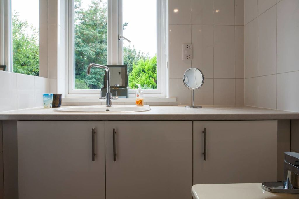 image 5 furnished 4 bedroom Apartment for rent in Wandsworth, Wandsworth