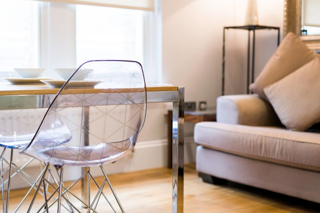 image 8 furnished 2 bedroom Apartment for rent in Dalston, Hackney