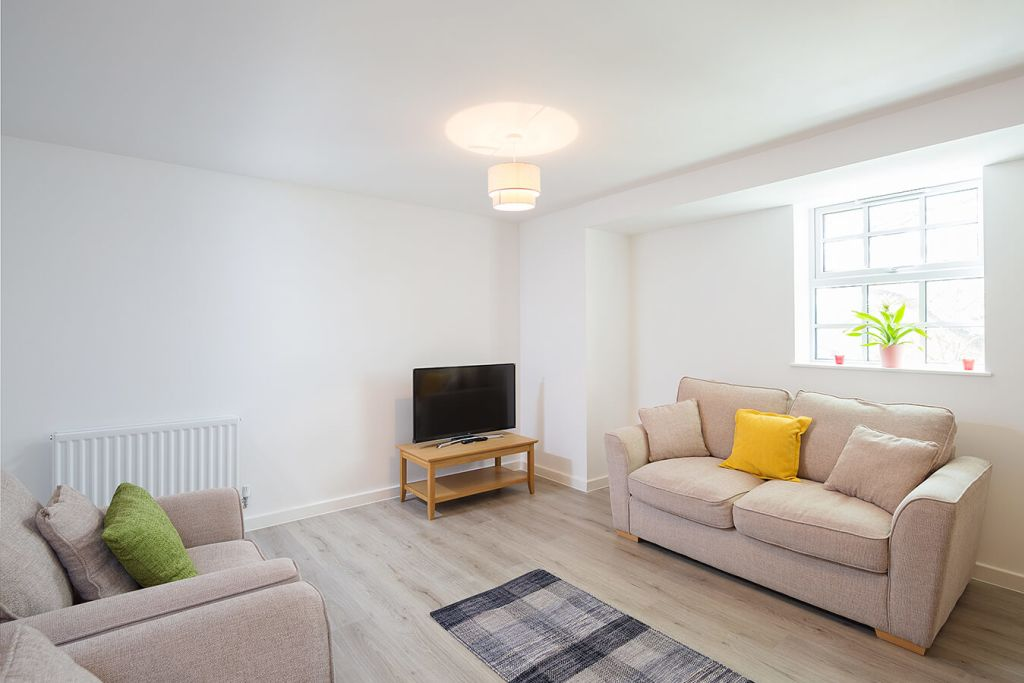 image 5 furnished 2 bedroom Apartment for rent in Maidstone, Kent