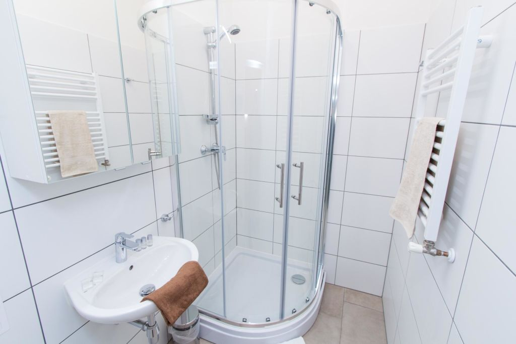 image 7 furnished 2 bedroom Apartment for rent in Ottakring, Vienna