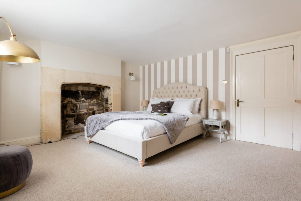 image 7 furnished 4 bedroom Apartment for rent in Bath and North East, Somerset