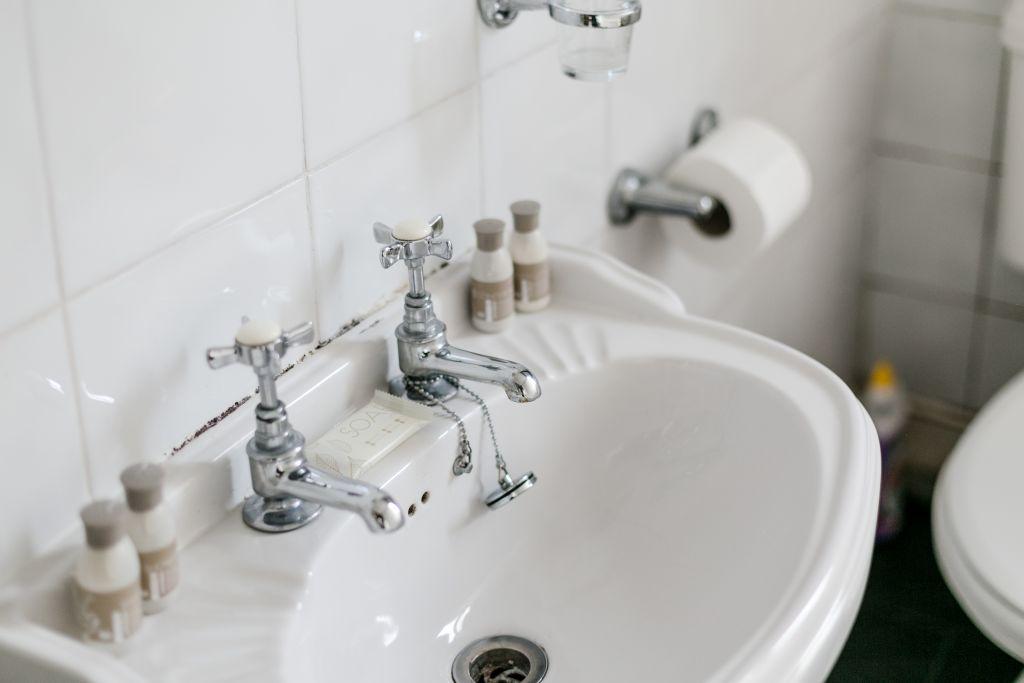 image 6 furnished 1 bedroom Apartment for rent in Stoke Newington, Hackney