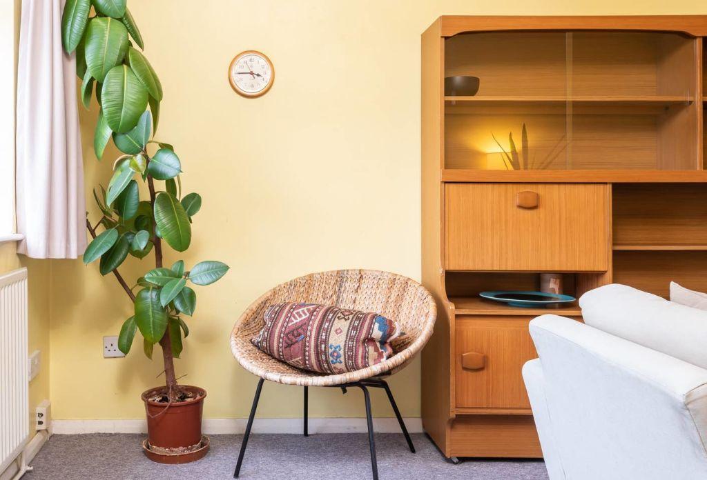 image 7 furnished 3 bedroom Apartment for rent in Leeds, West Yorkshire