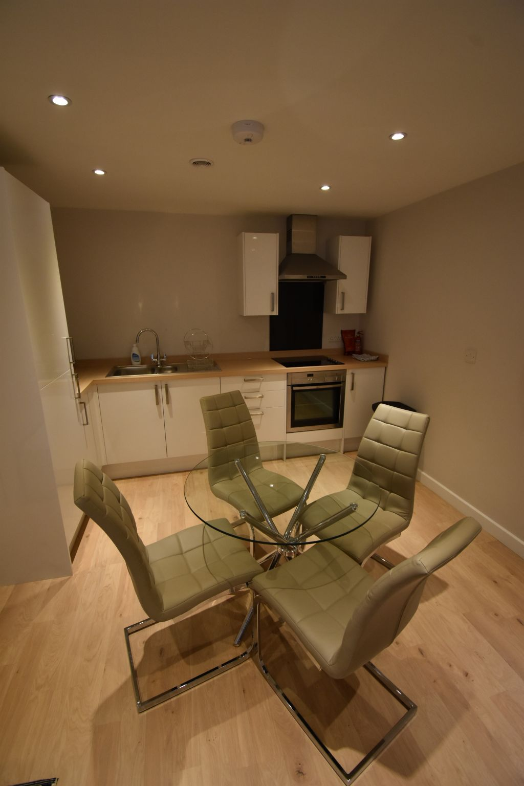 image 4 furnished 1 bedroom Apartment for rent in Ipswich, Suffolk