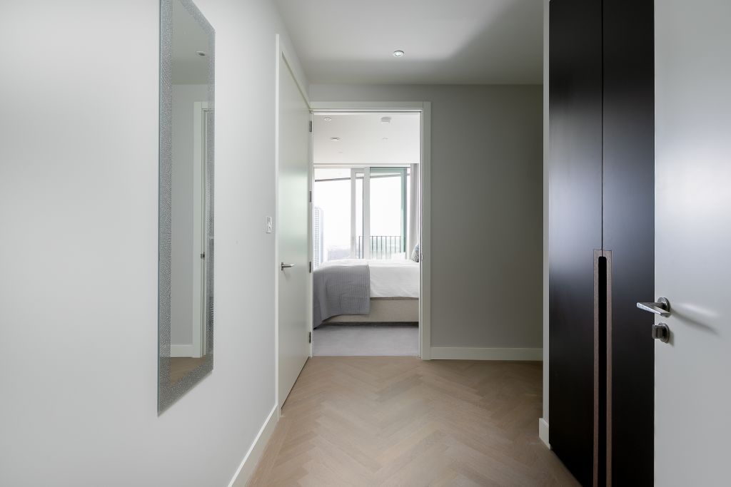 image 7 furnished 1 bedroom Apartment for rent in Walworth, Southwark