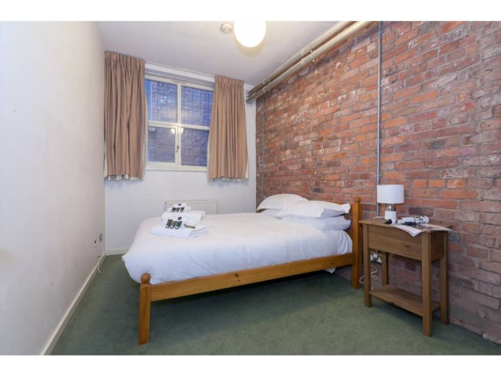 image 7 furnished 2 bedroom Apartment for rent in Ancoats, Manchester