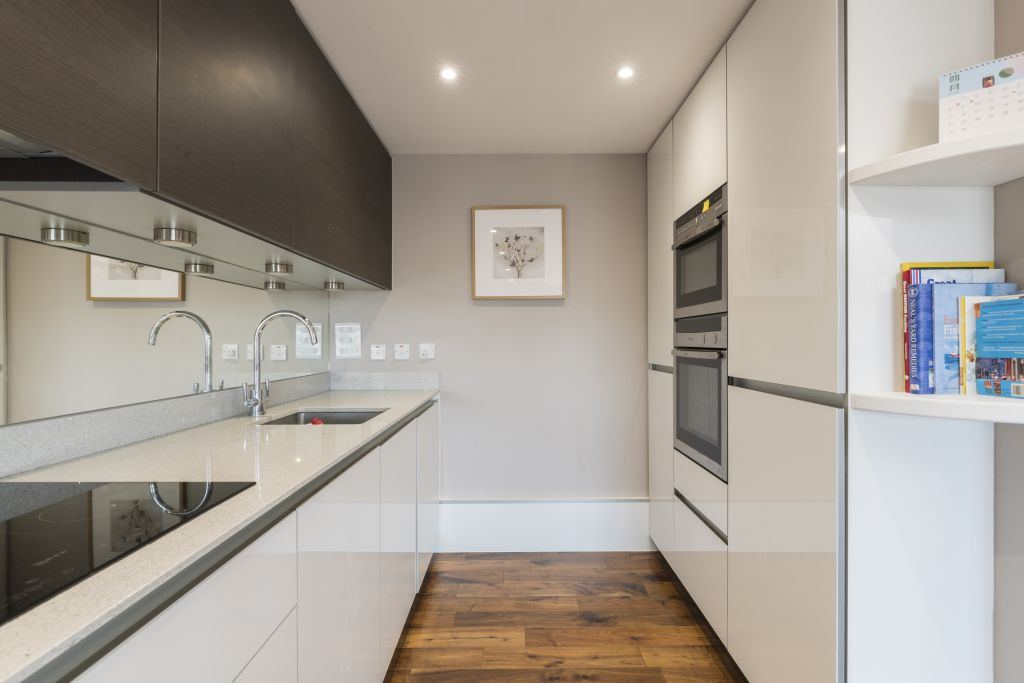 image 5 furnished 2 bedroom Apartment for rent in Richmond, Richmond upon Thames