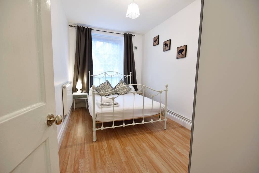 image 7 furnished 2 bedroom Apartment for rent in Newington, Southwark
